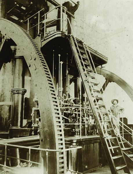 3-maquina-de-vapor-ca-1890